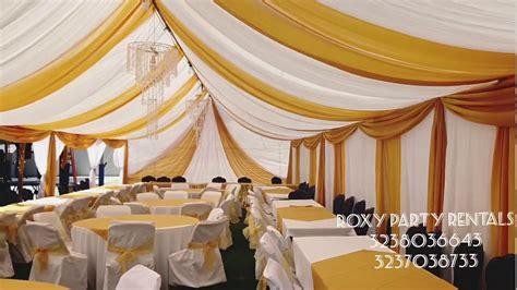 decoracion para aniversarios decoraci 243 n de aniversario 50 bodas de oro