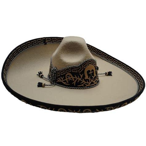 fotos de simbreros de charros sombreros de charro imagui