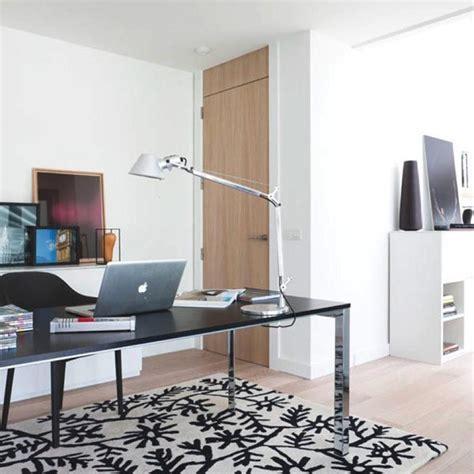 oriental dining room sets home furniture design