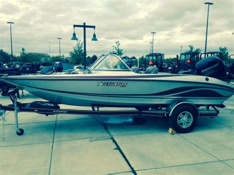 best quality fish and ski boats ski and fish boats for sale in kentucky