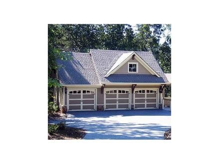 craftsman carriage house plans carriage house plans gt rustic 3 bay guest house plan craftsman carriage house plans
