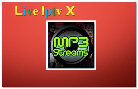 kodi mp streams  addon  mp streams