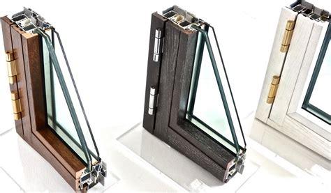 precio ventana de aluminio de seguridad ventanas de aluminio con armotec gt ventanas blindadas ventanas de seguridad