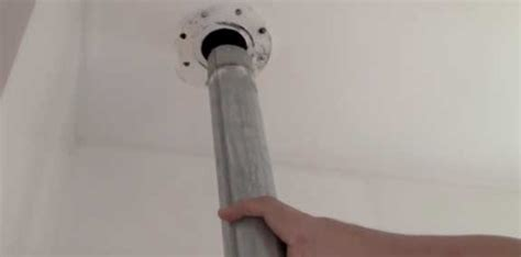 water heater vent pipe gas water heater installation a step by step diy guide