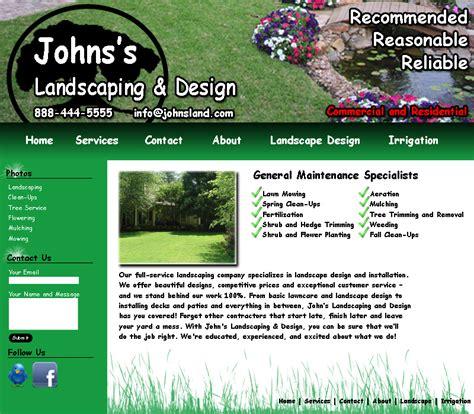27 furniture website themes templates free premium templates
