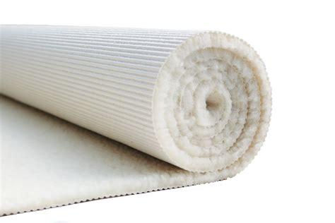 Wool Mat by Lotus Design 174 Mat Wool