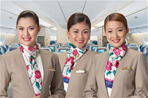 Emirates Careers Cabin Crew Philippines by