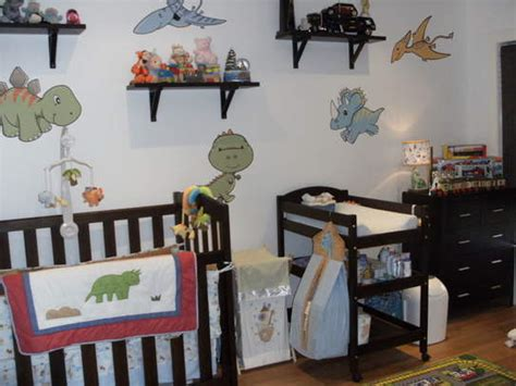 dinosaur baby room max s prehistoric jungle inspiration for bedroom decor at huggies huggies