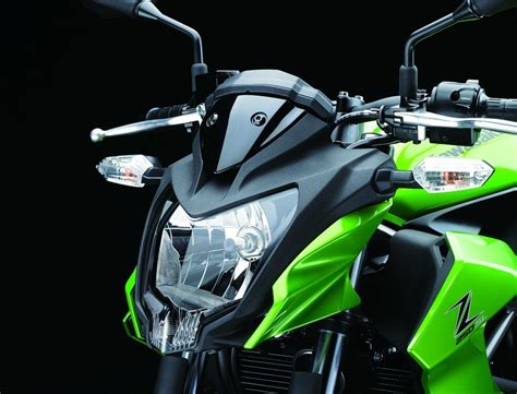Harga Chanel N5 kawasaki z250sl 2015 bike cho ng豌盻拱 m盻嬖 l 225 i
