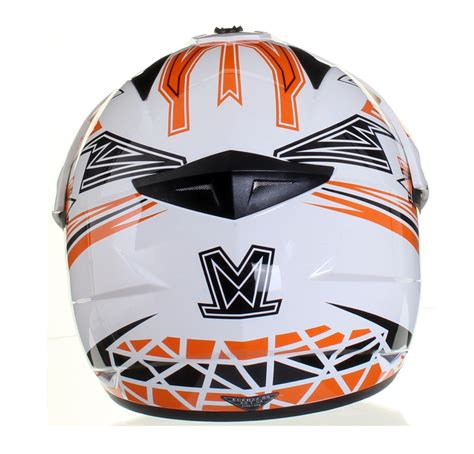motocross crash helmets motocross crash helmet road enduro acu ec 2205
