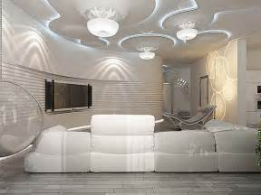 Best Interiors For Home Residential Interior Designers Modern House Interior Designers