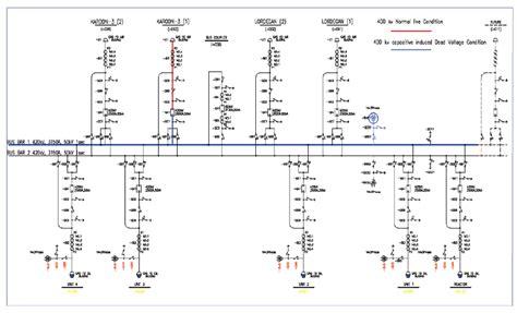 smart electrician 50 2500 lumen led string light single line diagram of 11kv substation 28 images