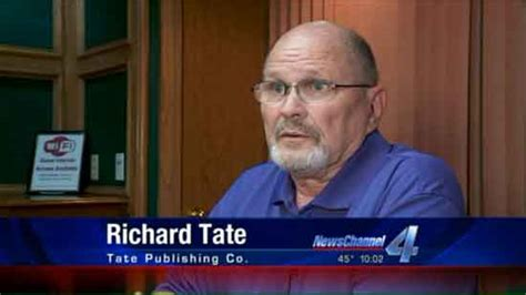 Is Tate Publishing A Vanity Press by I Guess We Where Tate Gets It The Lost Ogle