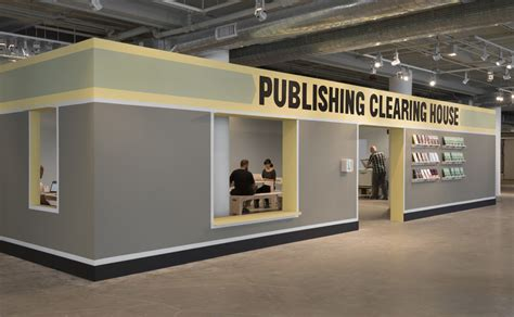 Publisher Clearing House Address - publishing clearing house temporary services