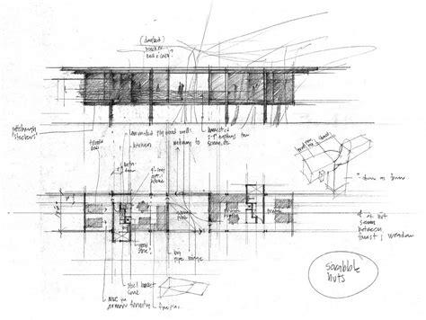 apa itu gecko layout engine pretty diagram skematik gallery electrical and wiring