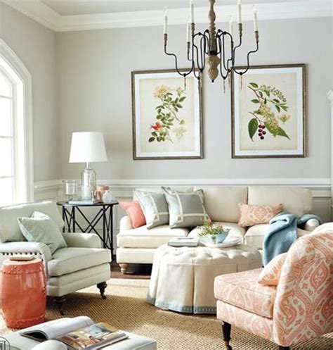 pastel colors for living room painting your living room walls