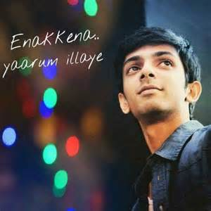 anirudh album song stage 7 there is still 10 anirudh songs that