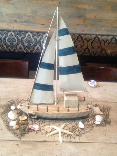 boat centerpieces 56 best nautical wedding images on pinterest decorating