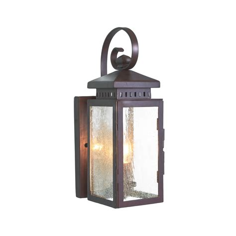 carriage ls home depot elstead hythe wrought iron 1 light bronze wall lantern