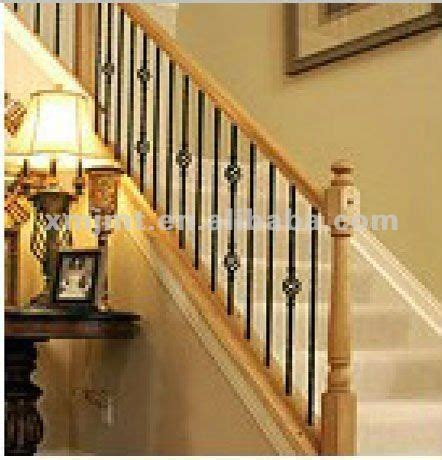home depot banister rails 29 best images about iron railings on pinterest wrought