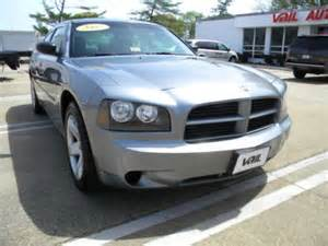Used Dodge Cars For Sale In Usa Dodge Charger For Sale Page 30 Of 99 Find Or Sell