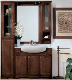 Bathroom Cabinet Design Ideas Bathroom Cabinet Furniture Designs An Interior Design