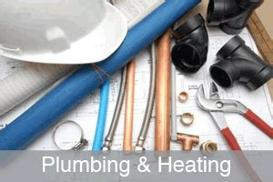 Plumbing And Heating Fort Mcmurray hvac solutions ltd fort mcmurray plumbers plumbing