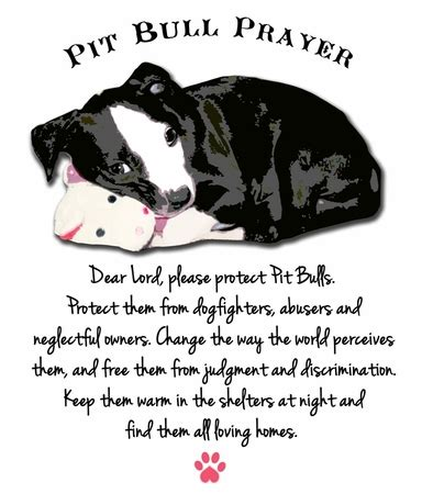 pitbull prayer tattoos pictures to pin on pinterest