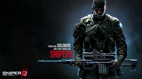 sniper ghost warrior 2 metacritic compras sniper ghost warrior 2 jogo de pc steam download