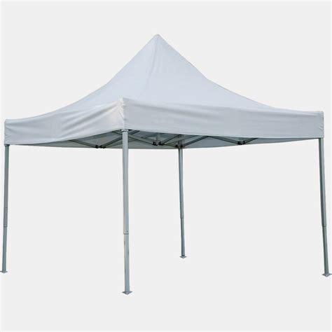 tenda gazebo tenda retr 225 til gazebo eventos 3x3 metros mor gigatudo by