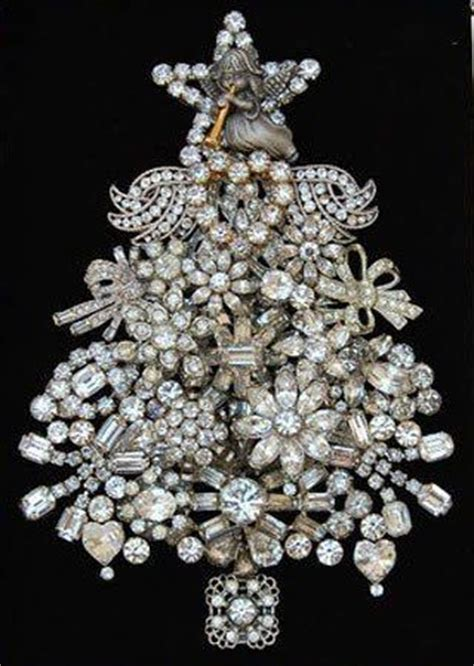 how to make tree of jewelry jewelry tree jewlery