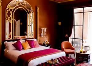 moroccan style bedroom furniture home design