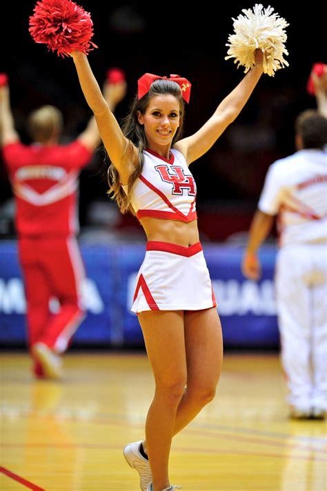Cheerleading Wardrobe by Cheer Leader Wardrobe 28 Images Wardrobe Mishaps Nfl Best Wardrobe 2016 Related Keywords
