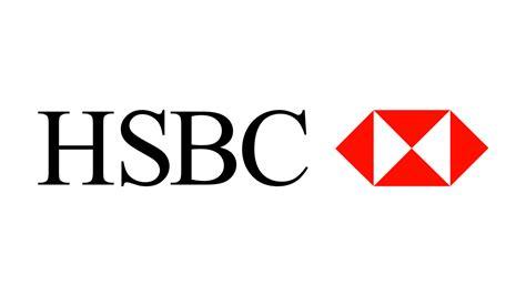 hsbc mobile insurance contact and support hsbc hsbc bank autos post