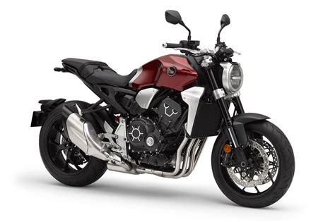 Honda Motocross 2020 by Honda Cb 1000r 2020 Ficha T 233 Cnica Imagens E Pre 231 O
