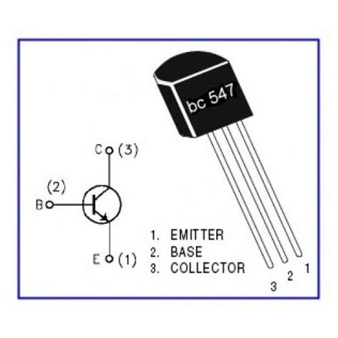 d882 transistor substitute transistor d882 replacement 28 images parts replacement transistor ebay bc557 transistor