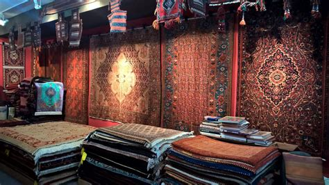 Rug Warehouse Toronto by The Best Carpet And Rug Stores In Toronto Sarner