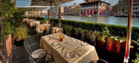 hotel room for a few hours day use hotels venice italy book a room for just few hours