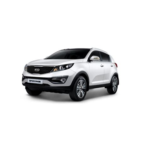 2002 kia sportage owners manual service manual pdf 2011 kia sportage repair manual