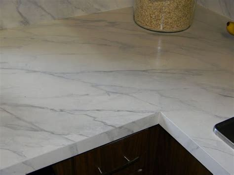 5 ways to get this look bright laundry room happy carrara marble and formica countertops
