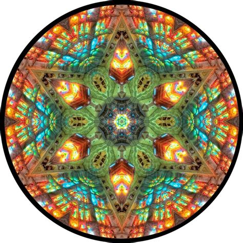 catholic mandala coloring pages 17 best images about mandalas on coloring