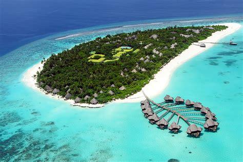 best island real estate luxe florida florida luxury