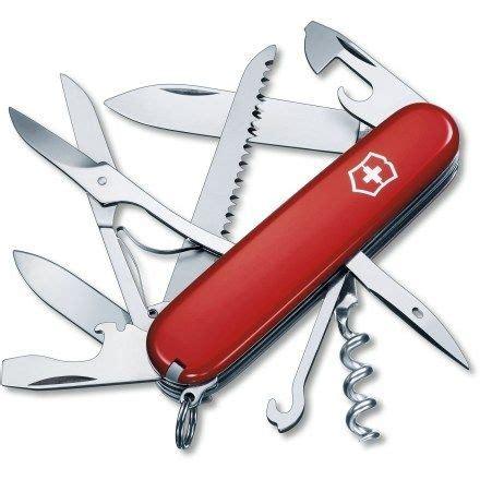 25 best ideas about pocket knives on knives