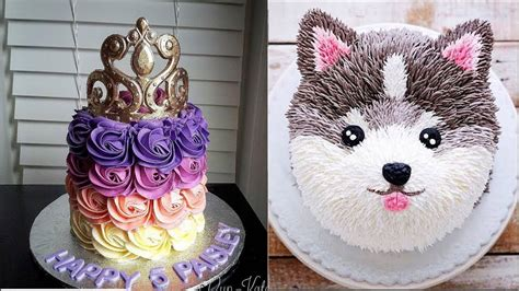 Amazing Cakes by Amazing Cakes Www Pixshark Images Galleries With A