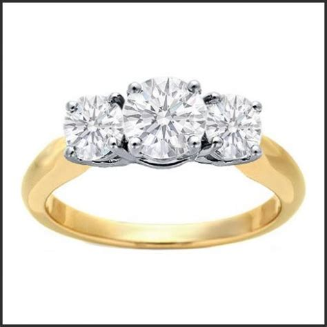 create your own engagement rings fashion belief