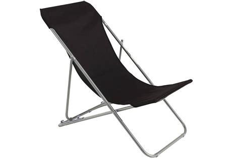 chaise longue chilienne chaise longue chilienne pliante setubal hesp 233 ride jardideco