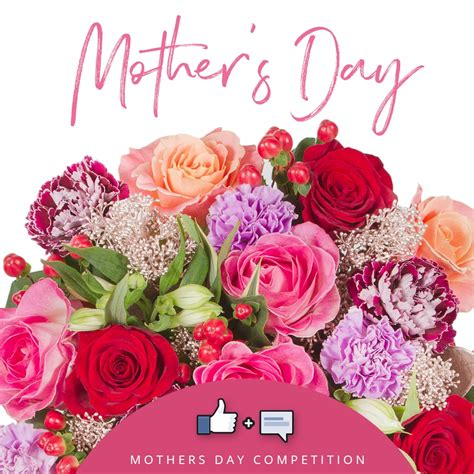 Greetings For S Day Happy Mothers Day Images Wallpapers Greeting Cards