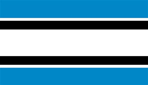 carolina panthers official colors carolina panthers nfl wallpaper border