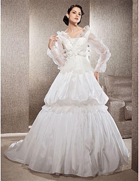 imagenes de vestidos para novias bajitas vestidos de novia para bajitas y gorditas