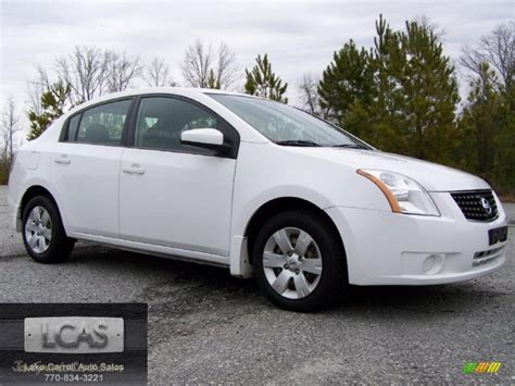 white nissan sentra 2011 2011 chevrolet hhr problems defects complaints 2017